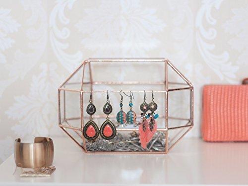 Waen-Jewelry Organizer
