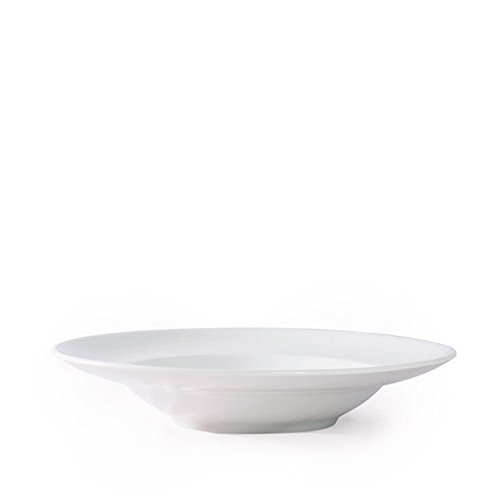 bambeco-4 piece  Brasserie Soup Bowl