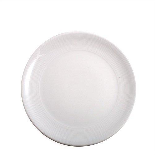 bambeco-4 piece Dinner Plate Brasserie