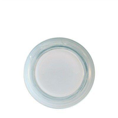 bambeco-4 piece Salad Plate Dakota Mist
