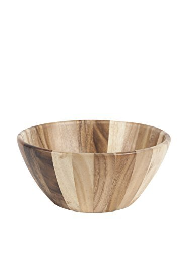 Core Bamboo-Classic Bowl