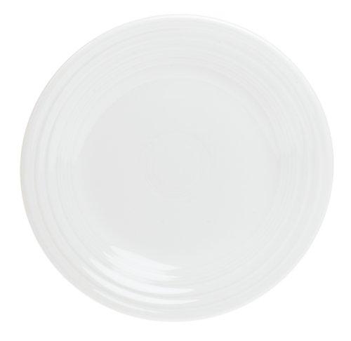 Homer Laughlin-Dinner Plate - Sunflower
