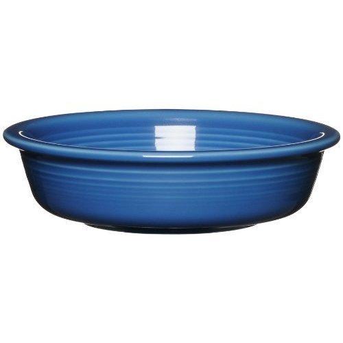 Fiesta-Fiesta Dinnerware Soup and Cereal Bowl Lapis