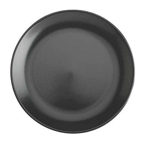 "Hall China-Foundry Round 7-3/8"" Plate - Case of 12"