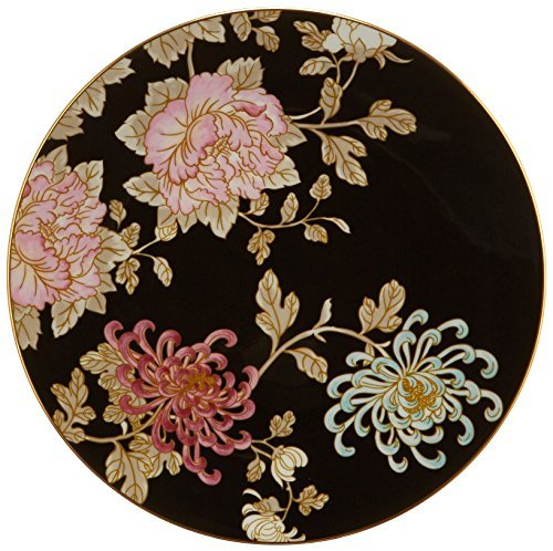Lenox-Marchesa 5-Piece Place Setting - Painted Camellia