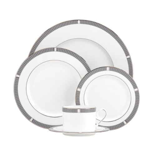 Lenox-5-Piece Place Setting