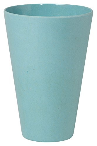 Now Designs-Set of 6 Ecologie Large Tumbler - Red