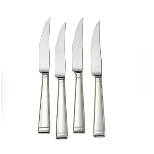 Liberty Tabletop-Liberty Tabletop Steak Knife set of 4 Special Offer Made in USA