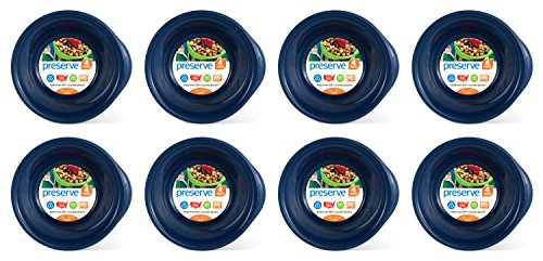Preserve-Preserve Everyday 16 Ounce Bowls Set of 32