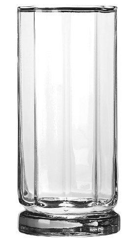 Anchor Hocking-12 Pack Essex 16.5-Ounce Large Tumblers