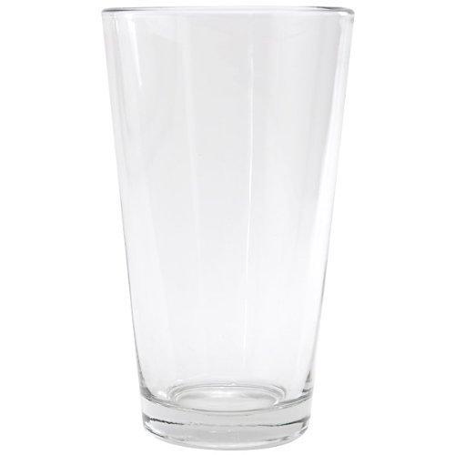 Anchor Hocking-16 ounce Pint Glass