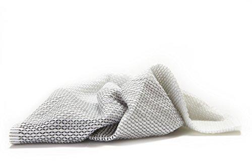 Full Circle-Organic Cotton Kitchen Towel