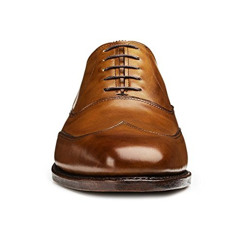 Allen Edmonds-Washington Square Oxford