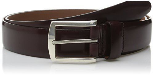 Allen Edmonds-Men's Midland Ave Belt