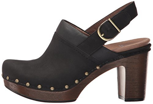 Dansko-Dress Pump