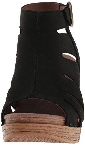 Dansko-Demetra Ankle Bootie