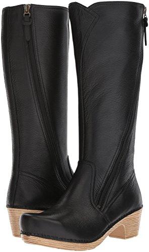 Dansko-Martha Chelsea Boot