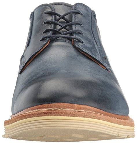 Allen Edmonds-Cove Drive Oxford