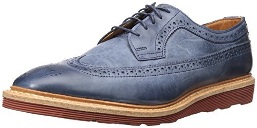 Allen Edmonds-Shannon Drive Oxford