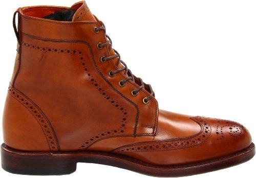 Allen Edmonds-Allen Edmonds Men's Dalton Lace-Up Boot,Walnut,13 D US