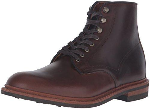 Allen Edmonds-Higgins Mill Chukka Boot