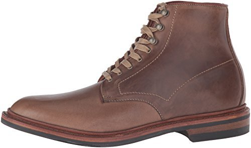 Allen Edmonds-Higgins Mill Chukka Boot