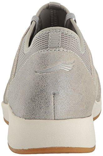 Dansko-Cozette Sneaker