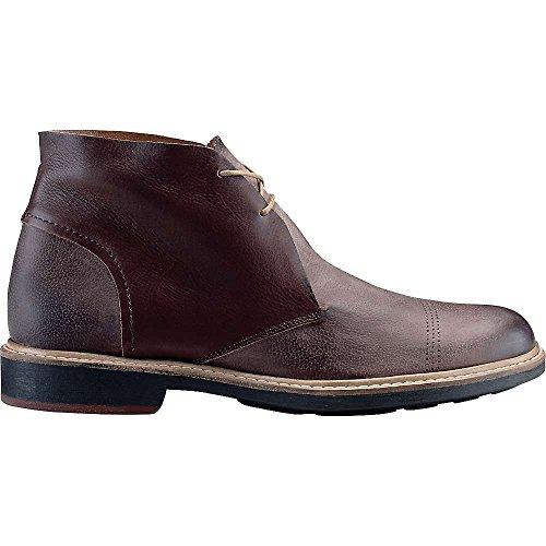 OLUKAI-Pahoa Boot