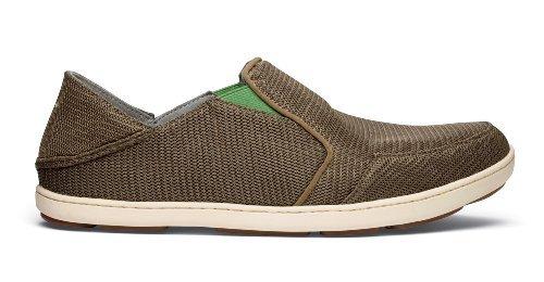 OLUKAI-Nohea Mesh Shoes
