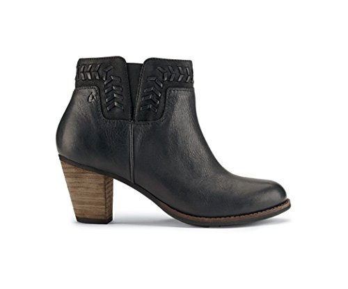 OLUKAI-Kamahoi Shoe