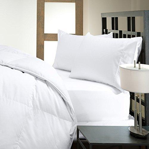 OrganicTextiles-Natural Tencel Wood Fiber Luxury Comforter