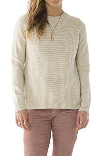CARVE-Cabin Sweater