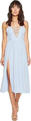 Flynn Skye-Mara Midi Dress