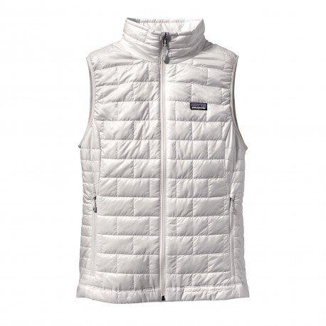 Patagonia-Patagonia Womens Nano Puff Vest