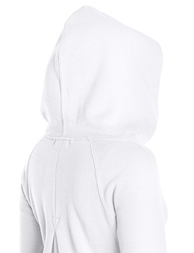 PRANA-Darby Jacket