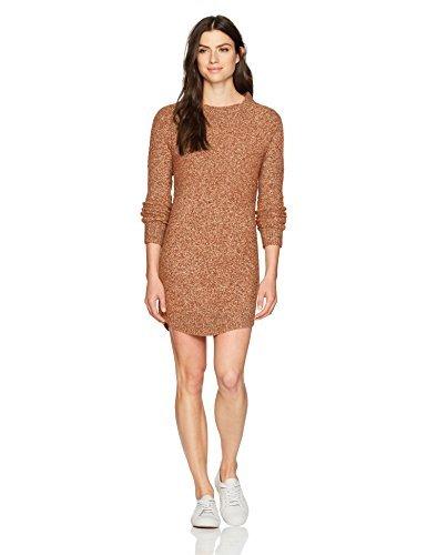 PRANA-Cadwell Dress