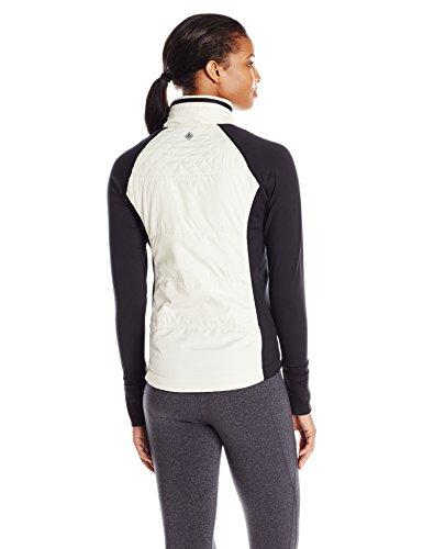 prAna-Velocity Jacket