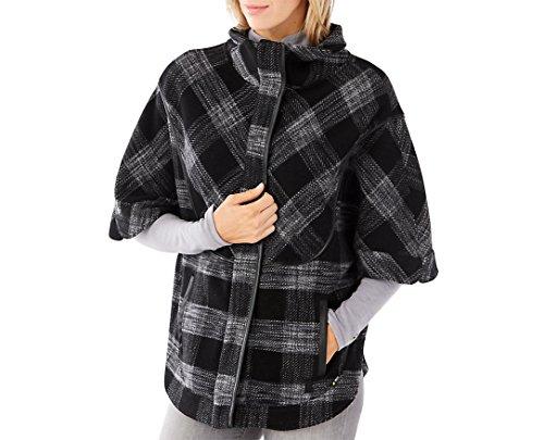 SmartWool-Aspen Grove Jacket