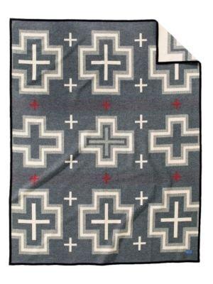 Pendleton-San Miguel Blanket