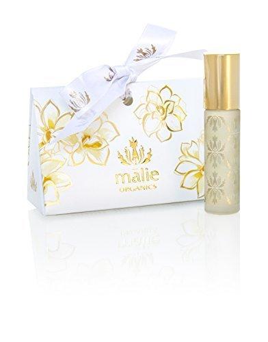 Malie-Pikake Roll on Perfume Oil