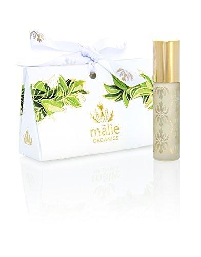 Malie-Koke'e Roll on Perfume Oil