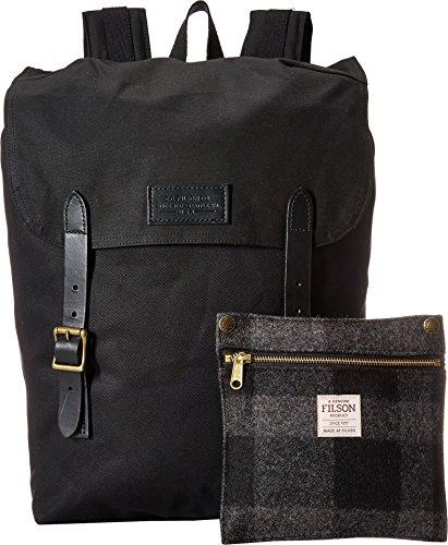 Filson-Ranger Backpack