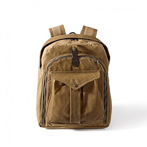 Filson-Photographer's Backpack
