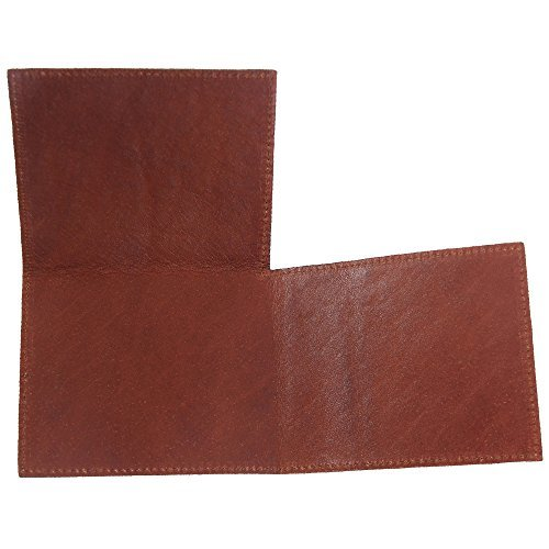 Col. Littleton-Leather Billfold