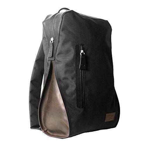 LOOPTWORKS-Upcycled Northwest Backpack