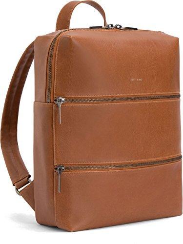 Matt & Nat-Vintage Backpack