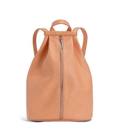 Matt & Nat-Lawrence Loom Mini Backpack