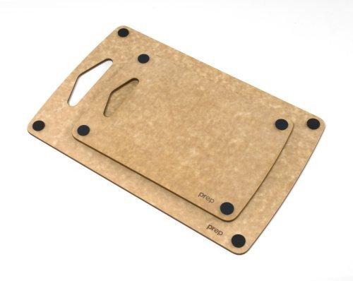 Epicurean-2 Piece Nonslip Cutting Boards by Epicurean