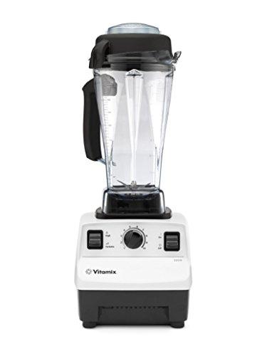 Vitamix-Vitamix 5200 Blender
