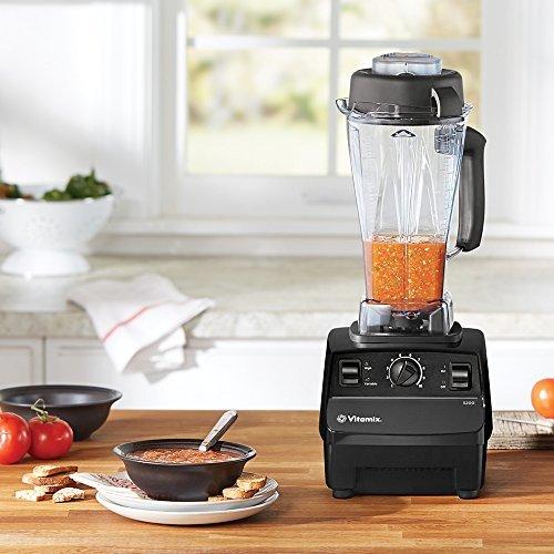 Vitamix-Standard Blender